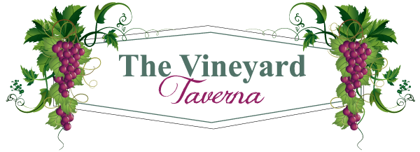 Vineyard Taverna, Letymbou